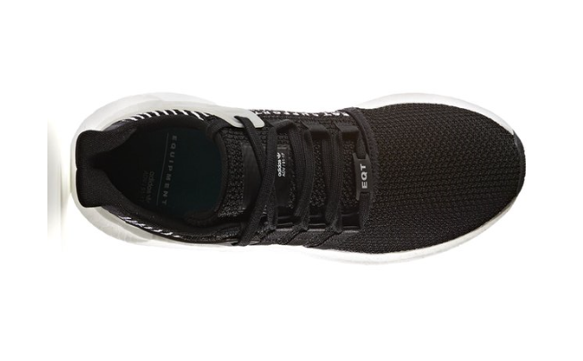 adidas Originals EQT SUPPORT ADV Baskets basses Zalando.ch